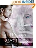 Absolution (Warriors For Light Book 3)