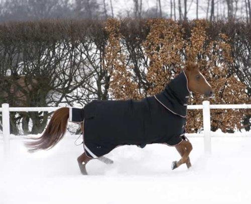Horseware Rambo Supreme Blanket 420G 69