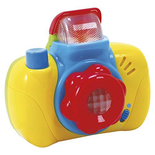 playgo-mi-primera-camara-de-fotos-con-luz-y-sonido-colorbaby-42517