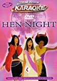 Karaoke - Hen Night [DVD]