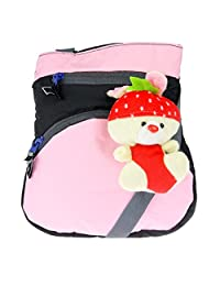 JG SHOPPE Multicolor Small Sling Bag - B01DNLONLO
