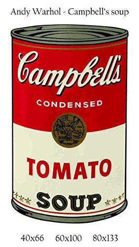 stampa-in-telo-canvas-100-qualita-italia-andy-warhol-campbells-soup-effetto-dipinto-idea-regalo-casa