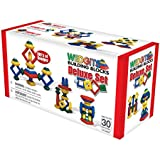 WEDGiTS Deluxe Set-30pc Set