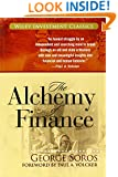 The Alchemy of Finance