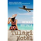 Tulagi Hotel: A World War II Romance (World War II Adventure Series)