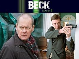 Beck (subtitled) Season 1