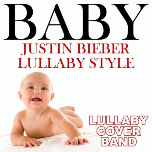 Baby Justin Bieber Music front-7841