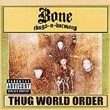 echange, troc Bone Thugs 'N' Harmony - Thug World Order