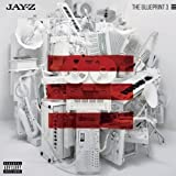 Forever Young (clean) - Jay-Z
