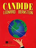 img - for Candide: Scottish Opera Version Vocal Score book / textbook / text book