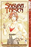 img - for Sakura Taisen, Vol. 6 book / textbook / text book