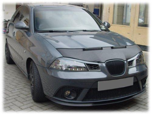 AB-00177-Seat-Ibiza-6L-2002-2008-BRA-DE-CAPOT-PROTEGE-CAPOT-Tuning-Bonnet-Bra