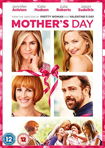 mothers-day-dvd-2016