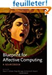 A Blueprint for Affective Computing:...