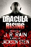 Dracula Rising: A Paranormal Thriller