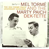 1956 Torme-Paich Legendary Sessions