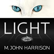 Light | M. John Harrison