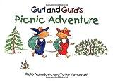 Guri and Gura's Picnic Adventure