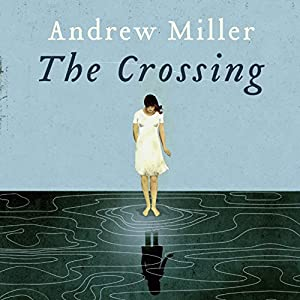 The Crossing Audiobook