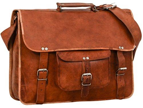 gusti-cuir-nature-tom-sac-de-voyage-en-cuir-sac-en-bandouliere-sac-en-cuir-vintage-loisirs-retro-tra