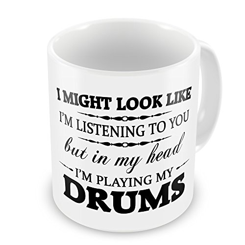 in-my-head-im-playing-my-drums-funny-novelty-gift-mug
