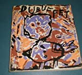 The work of Jean Dubuffet,