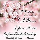 A Memoir of Jane Austen Hörbuch von James Edward Austen-Leigh Gesprochen von: Flo Gibson