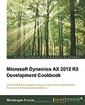 Microsoft Dynamics AX 2012 R3 Develop...