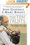The Ten Trusts: What We Must Do to Ca...