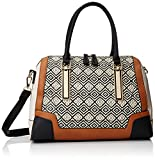 Aldo Resse Top Handle Bag