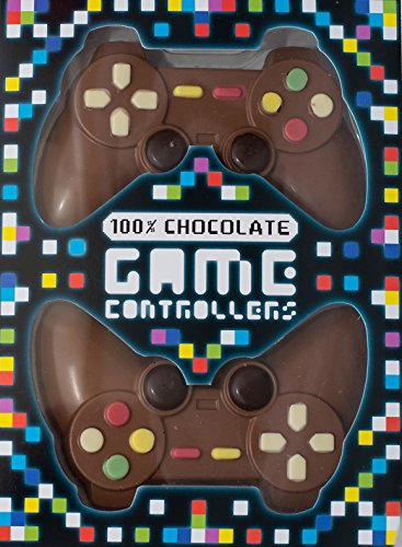 chocolate-game-controller-double-chocolate-controller-pack