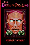 img - for The Devil of Pei-Ling book / textbook / text book