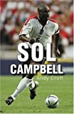 Andy Croft Sol Campbell (Gr8reads) (Gr8reads)