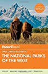 Fodor's the Complete Guide to the Nat...