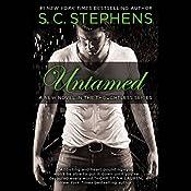 Untamed | S. C. Stephens