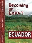 Becoming an Expat: Ecuador