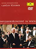 KLEIBER / WP - NEW YEARS CONCERT IN VIENNA