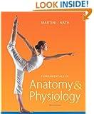 Fundamentals of Anatomy & Physiology (9th Edition)