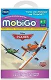 VTech MobiGo Software Cartridge Disney Planes