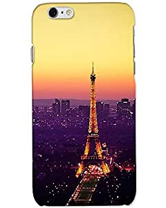 I Phone 6/6s Back Cover Designer Hard Case Printed Cover