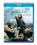 The Mission [Blu-ray] (Bilingual)