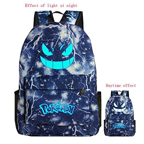 masimiele-noctilucous-pokemon-unisex-classic-travel-laptop-backpacks-school-bookbags-lightning