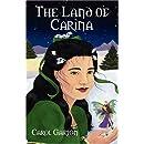 The Land of Carina