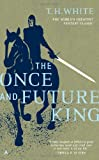 Once and Future King (0441627404) by T. H. White