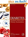 Diabetes: Oxidative Stress and Dietar...