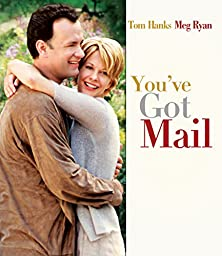You\'ve Got Mail