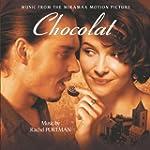 Chocolat Original Motion Pict