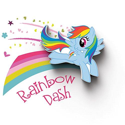 my-little-pony-mini-3d-led-wall-light-rainbow-dash