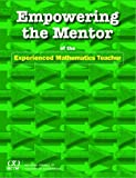 Empowering the Mentor of the Experienced Mathematics Teacher (0873536266) by Gwen Zimmermann