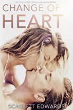 Change of Heart (Rich and Penny, #1)